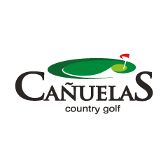 Cañuelas Country Golf