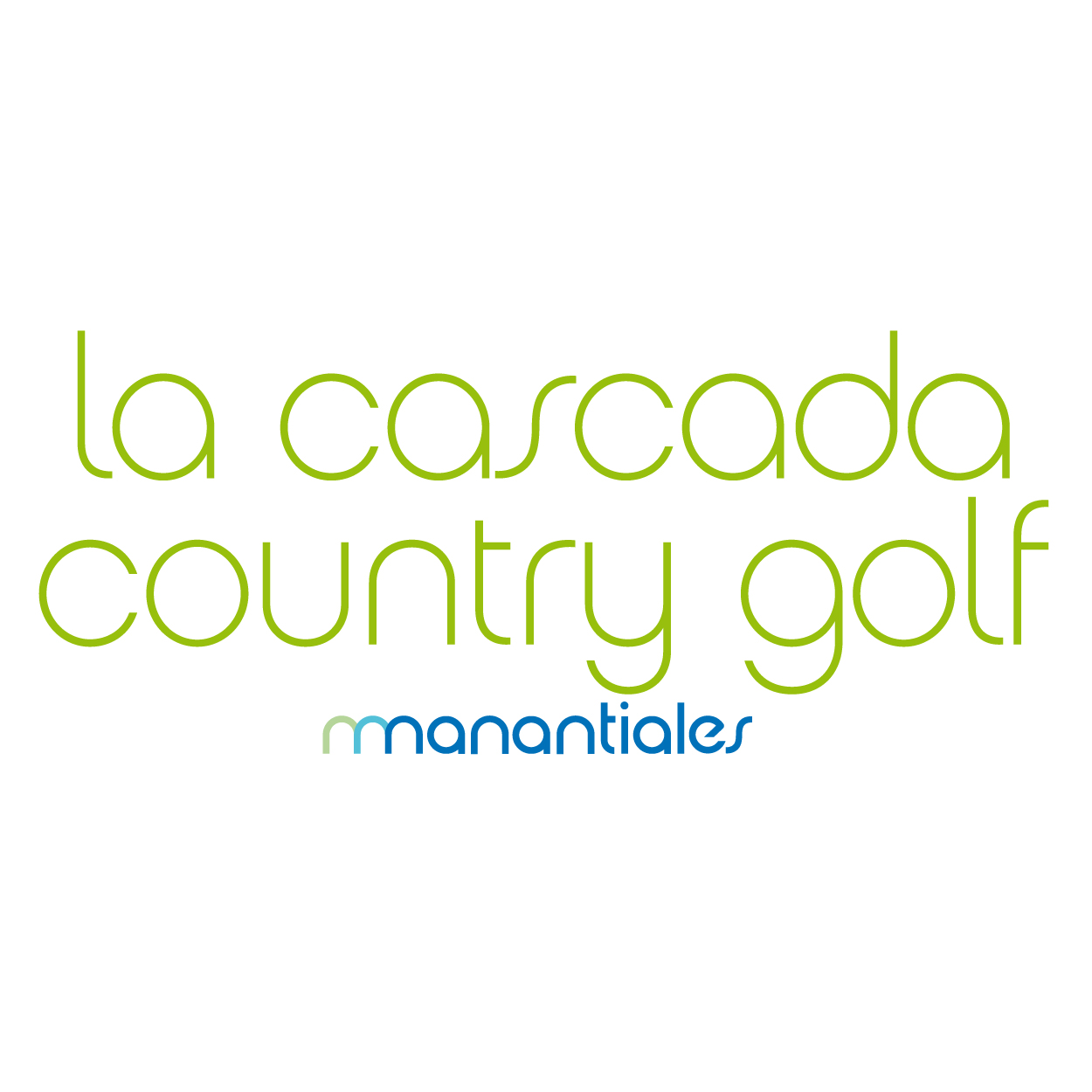 La Cascada Country Golf